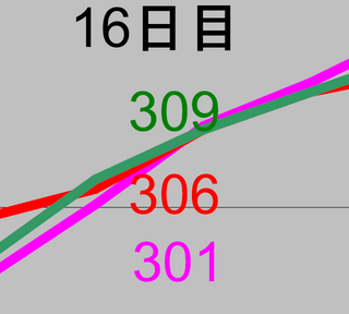 070901_4.png